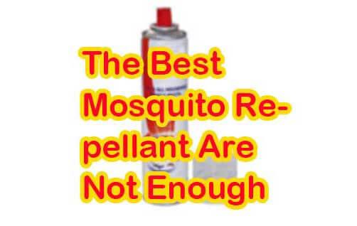 2019 三月 8 - moskiller news solar mosquito killer,solar insect trap